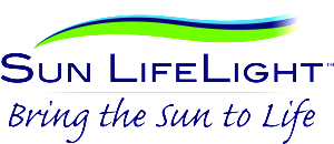 Personal Light Fixtures, Light Therapy | Sun LifeLight