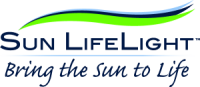 Light Therapy | Sun LifeLight Logo