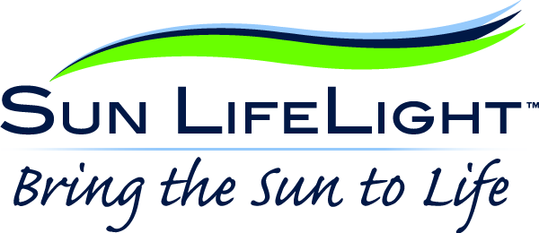 Light Therapy | Sun LifeLight